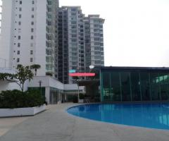 Room for rent Horizon Residence, bukit indah - Image 1
