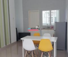 Room for rent Horizon Residence, bukit indah - Image 3