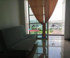 Room for rent Horizon Residence, bukit indah - Image 5