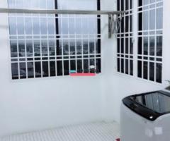 Panvista Couple aircon room - Image 4