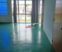Room Rental Desa tebrau - Image 5