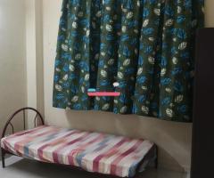 Desa skudai apartment (Room) - Image 1