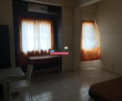 Desa skudai apartment (Room) - Image 2