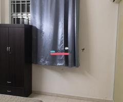 Desa skudai apartment (Room) - Image 3
