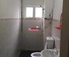 Desa skudai apartment (Room) - Image 4