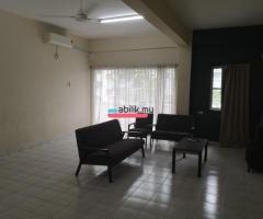 Desa skudai apartment (Room) - Image 5