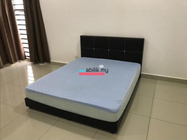Nusantara Prima (Room) - 2