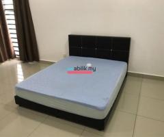 Nusantara Prima (Room) - Image 2