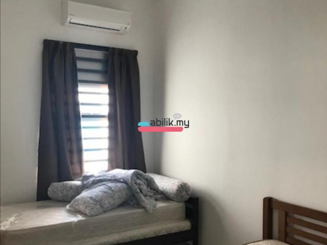 Nusantara Prima (Room) - 3
