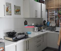 Aircon Room for Rent - Image 2
