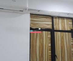 Aircon Room for Rent - Image 3