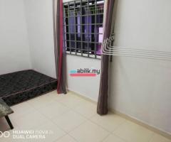 BILIK SEWA LELAKI BBU, RM370 - Image 2