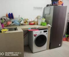 BILIK SEWA LELAKI BBU, RM370 - Image 4