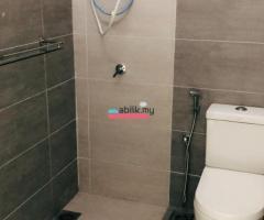 Rooms for rent at Danga Dutera - Image 2