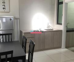 Rooms for rent at Danga Dutera - Image 3