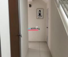 Rooms for rent at Danga Dutera - Image 4
