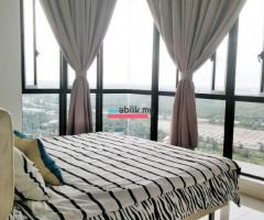 D'Pristine masterbedroom for rent - Image 4
