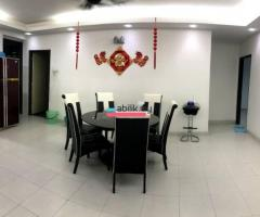 Aeon Terbau Room for rent - Image 1
