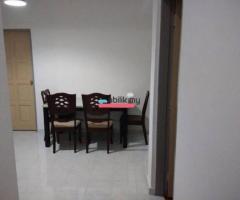 Muar Ruby Kondominium, Sungai Abong - Image 2