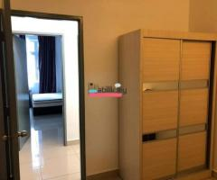 Meridin bayvue serviced apartment - Image 1