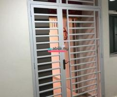 Meridin bayvue serviced apartment - Image 5