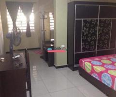Bukit indah room for rent - Image 1