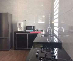 Bukit indah room for rent - Image 4