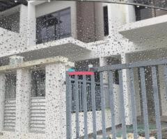 Taman Horizon Hill -room for rent(master/single room) - Image 1