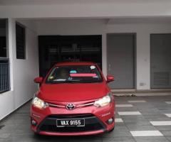 Taman Horizon Hill -room for rent(master/single room) - Image 2
