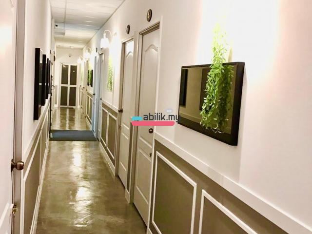 Classic Room for rent at Dataran Larkin JB - 3