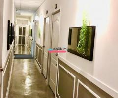 Classic Room for rent at Dataran Larkin JB - Image 3
