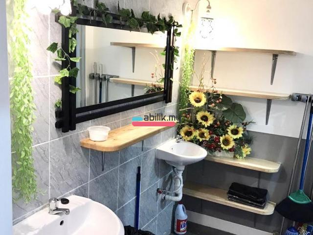 Classic Room for rent at Dataran Larkin JB - 4