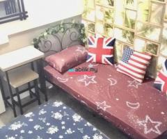 Classic Room for rent at Dataran Larkin JB - Image 5