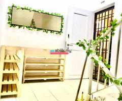 Classic Room for rent at Dataran Larkin JB - Image 6
