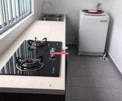 Bukit Indah Single Room for Rent - Image 3