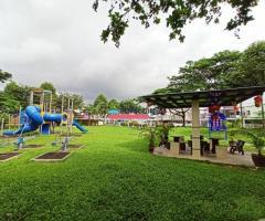 Bukit Indah Single Room for Rent - Image 4