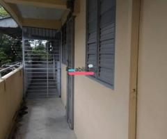 House for rent - Image 1