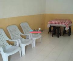 House for rent - Image 2