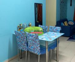 bilik sewa medium - Image 2