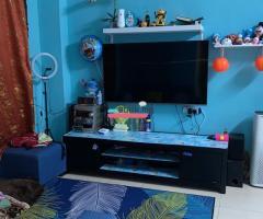 bilik sewa medium - Image 4
