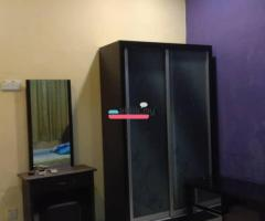 Room for rent at Taman Sentosa, JB - Image 1