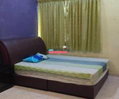 Room for rent at Taman Sentosa, JB - Image 2
