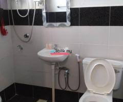 Room for rent at Taman Sentosa, JB - Image 3