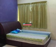 Room for rent at Taman Sentosa, JB - Image 4
