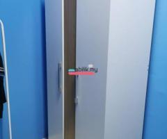 Room for rent in Taman Scientex Senai - Image 2