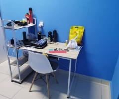 Room for rent in Taman Scientex Senai - Image 3