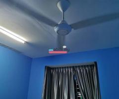 Room for rent in Taman Scientex Senai - Image 4