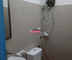 Room for rent in Taman Scientex Senai - Image 5