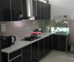 Room for rent in Taman Scientex Senai - Image 6
